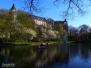 Altenburger Ansichten