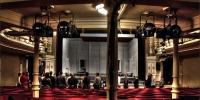 Residenztheater Altenburg